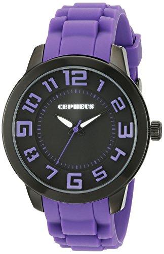 Cepheus CP604-620B