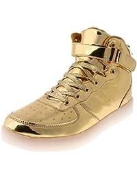 low priced 00634 9a876 Suchergebnis auf Amazon.de für: blinkschuhe - Sneaker ...
