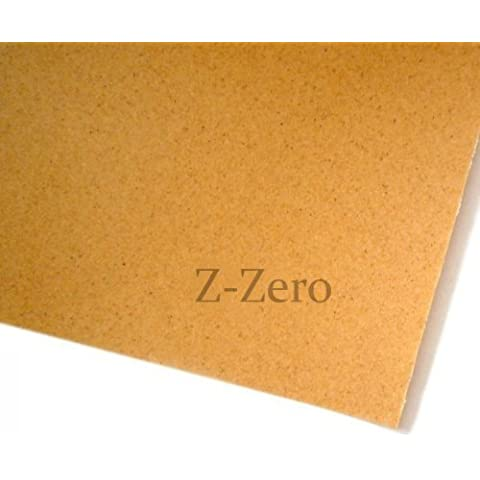 Worblas Finest Art Panel XL (150 x 100 cm Bastel Cosplay) Thermoplastic Material by Z-Zero