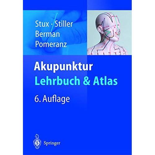 PDF] Akupunktur - Lehrbuch und Atlas KOSTENLOS DOWNLOAD - Komm her ...