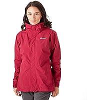 4742eaea1f8f9 Amazon.co.uk  Berghaus - Jackets   Women  Sports   Outdoors