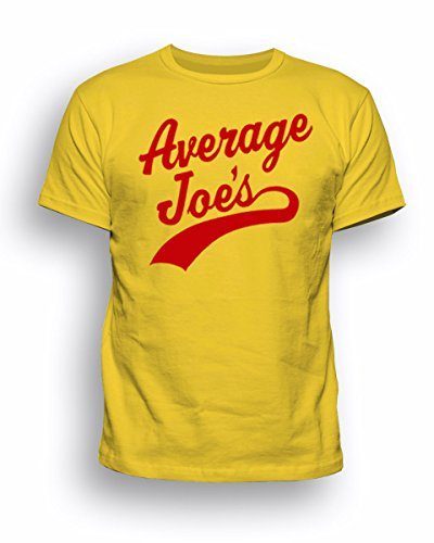 Cover your body with amazing Average t-shirts from Zazzle. Search for your new favorite shirt from thousands of great designs! Price. $5 to $ $15 to $ $25 to $ $50 to $ $75 to $ Over $ Decoration type. Printed. All-Over Print. SICKER THAN YOUR AVERAGE T-Shirt. $ 15% Off with code WEEKENDSHOPZ. DEFINITELY NOT.