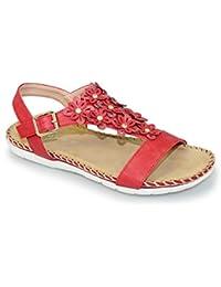 bf224f01c8fc9 Amazon.co.uk  Lunar - Shoes  Shoes   Bags