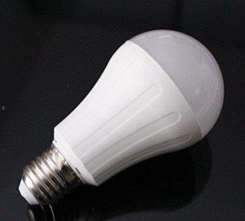 lampadina-led-e27-bulbo-goccia-sfera-resa-15w110w-1125lm-luce-caldo-3000k