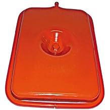 Vaso expansion Calderas/ calentador ROCA CL ROCA LAIA GTI 10lt. n