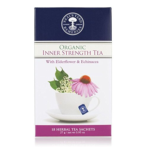 neal-s-yard-organic-inner-strength-tea-x-18-borse