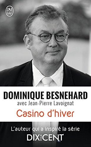 casino-dhiver