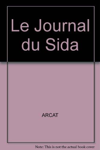 Le Journal du Sida