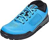Shimano shgr7pc470sb00Herren Sneaker Radfahren, 47, blau,