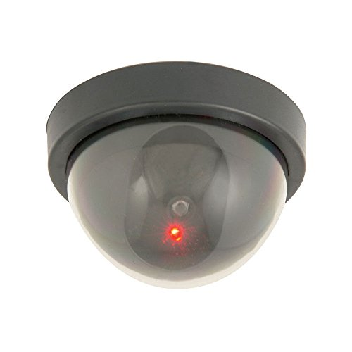 vconcal-tm-mercurio-montaje-en-el-techo-maniqui-camara-de-seguridad-cctv-con-intermitente-led