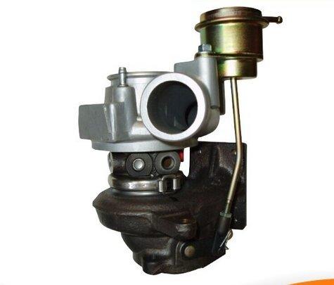 gowe-td04hl-19t-49131-05400turbocompressore-per-saab-9-39-523l-aero-b235r-b205r-b235l-turbo-49189-43