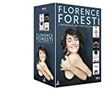 Florence Foresti - Coffret: Foresti Party + Motherfucker + La Cigale + Madame Foresti [Import italien]