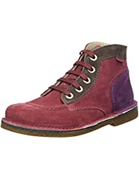 Kickers Legendoknew, Women's Ankle Boots