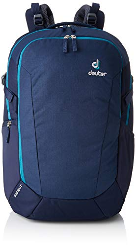 Deuter Gigant Rucksack, Midnight-Navy, 50 cm
