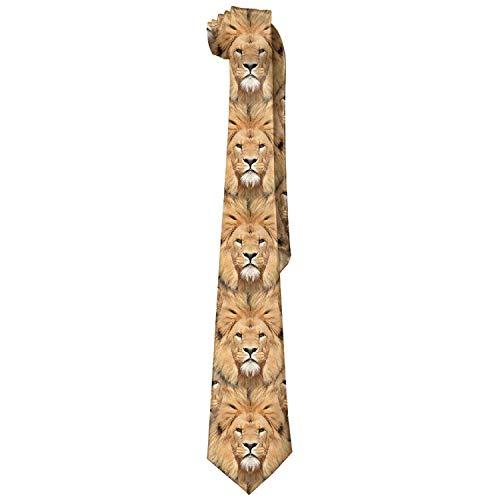 (QIUJUAN High Quality Soft Texture,Comfortable Happy Halloween Black Cat Cotton Fashion Business Neck Krawattes Solid Krawattes)