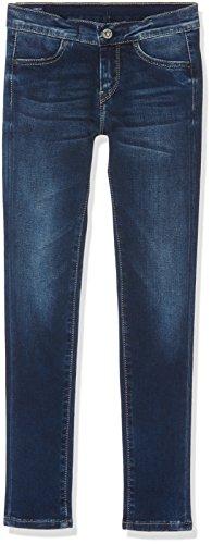 Pepe Jeans London Girl's Cutsie Jeans