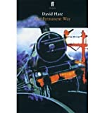 [(The Permanent Way)] [ By (author) David Hare ] [January, 2007]