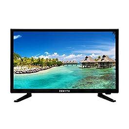 ZENYTH ZY22FHD TV LED 22″ FullHD DVB-T2 Mode Hotel