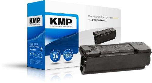 Preisvergleich Produktbild KMP K-T7 Tonerkit (ersetzt TK-60) black