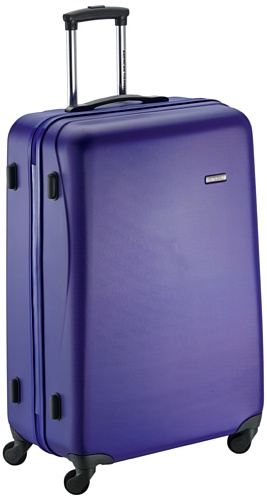american-tourister-koffer-jazz-diamond-77-cm-96-liter-royal-blue-50576-1758