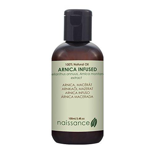 arnica-aceite-macerado-100-puro-100ml