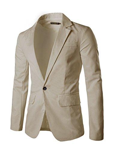 allegra-k-men-fully-lined-two-flap-pockets-casual-autumn-blazer-s-beige