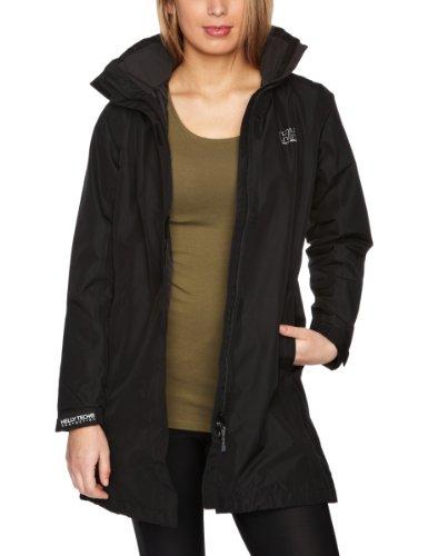 helly-hansen-womens-largeong-aden-waterproof-jacket-black-small