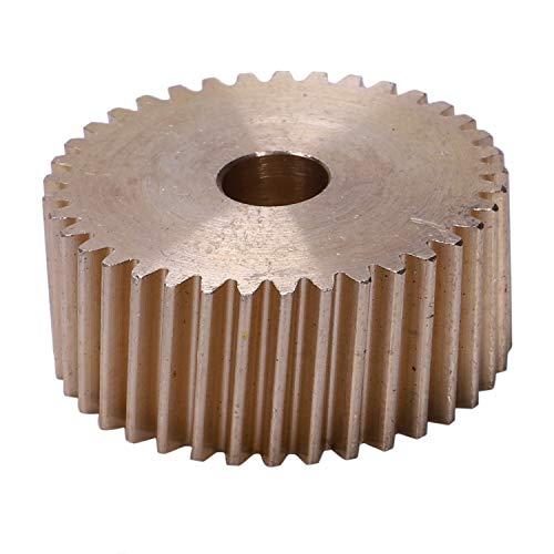 Preisvergleich Produktbild SODIAL Getriebe Faltdach Motorreparatur für VW Lupo Seat