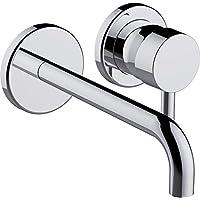 Lavabi bagno da incasso rubinetti per - Attrezzature per disabili bagno ...