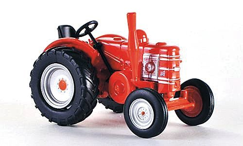field-marshall-tractor-orange-model-car-ready-made-oxford-176-by-marshall-field