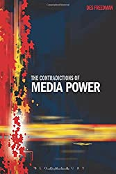 The Contradictions of Media Power