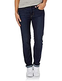 MujerRopa Jeans Amazon itLevi's itLevi's Jeans Amazon MujerRopa itLevi's Amazon Jeans jL54RA