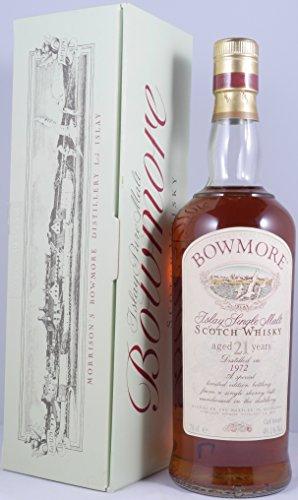bowmore-1972-21-years-cask-strength-islay-single-malt-scotch-whisky-single-sherry-butt-mit-dem-alten