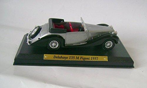 elite-cars-30s-1-43-delahaye-135-m-figoni-1937-de-agostini-atlas