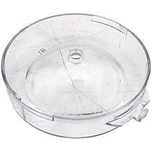 Ricel Sud Baby Chef - Tapa de vaso para batidoras Moulinex