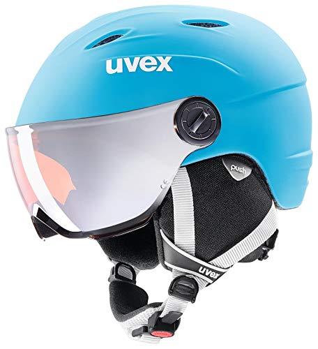 UVEX Skihelm kaufen 4