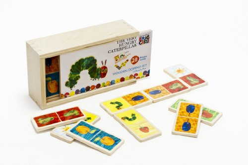 the-very-hungry-caterpillar-wooden-dominoes-by-rainbow-designs
