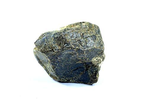 UKGE Ambre (Jurassic) (UV Fluo)