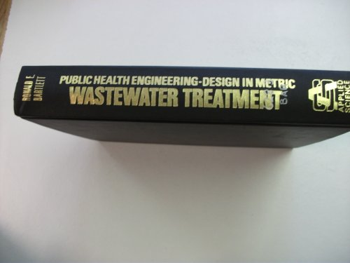 wastewater-treatment-public-health-engineering-design-in-metric