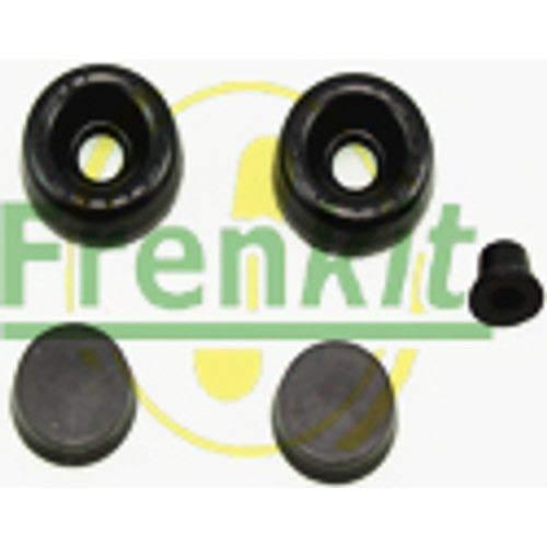 Frenkit Radbremszylinder Reparatursatz Wheel Brake Cylinder Repair Kit 319015