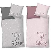 Suchergebnis Auf Amazonde Für Partner Bettwäsche