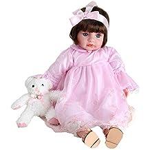 Oberndorfer Pupper - Bambola Julia