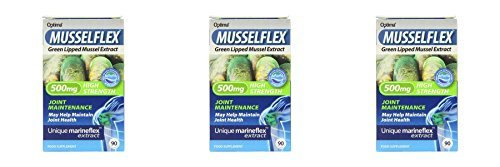 lot-de-3-healtheries-musselflex-500mg-tablets-90s-3-pack-super-saver-save-money