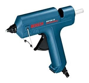 Bosch 0 601 950 703 Pistolet à colle