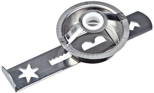 bosch-muz45sv1-spritzgebackvorsatz-fur-fleischwolf-zu-kuchenmaschinen-mum4-mum5-weiss
