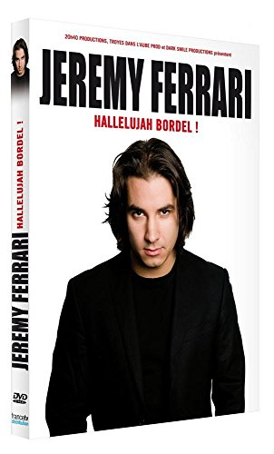 jeremy-ferrari