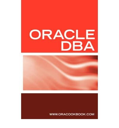 Gratuit [(Oracle DBA Interview Questions, Answers, and