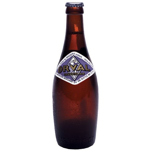 orval-12-x-330ml-bottles-orval-brewery