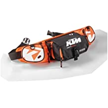 KTM Corporate Comp Belt Bag - Riñonera