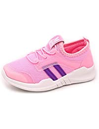 dc3e46a2f9f61 YWLINK Zapatillas De Deporte De Suela Suave Zapatos De Bebe Antideslizante  del Zapato Casuales MúLtiples Colores